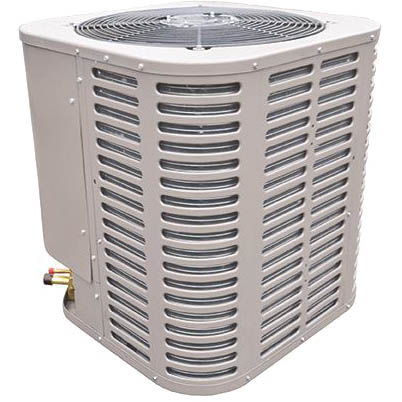 13 SEER - AC Air Conditioners M4AC3