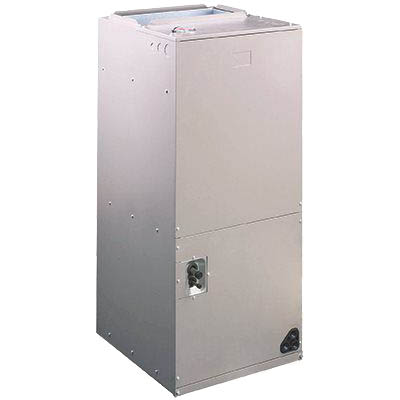 Air Handlers Products at Ameristar NY, Affordable Heating & Cooling