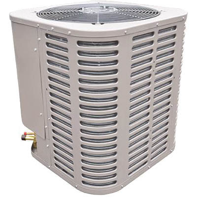 Heat Pumps Products at Ameristar NY, Affordable Heating & Cooling