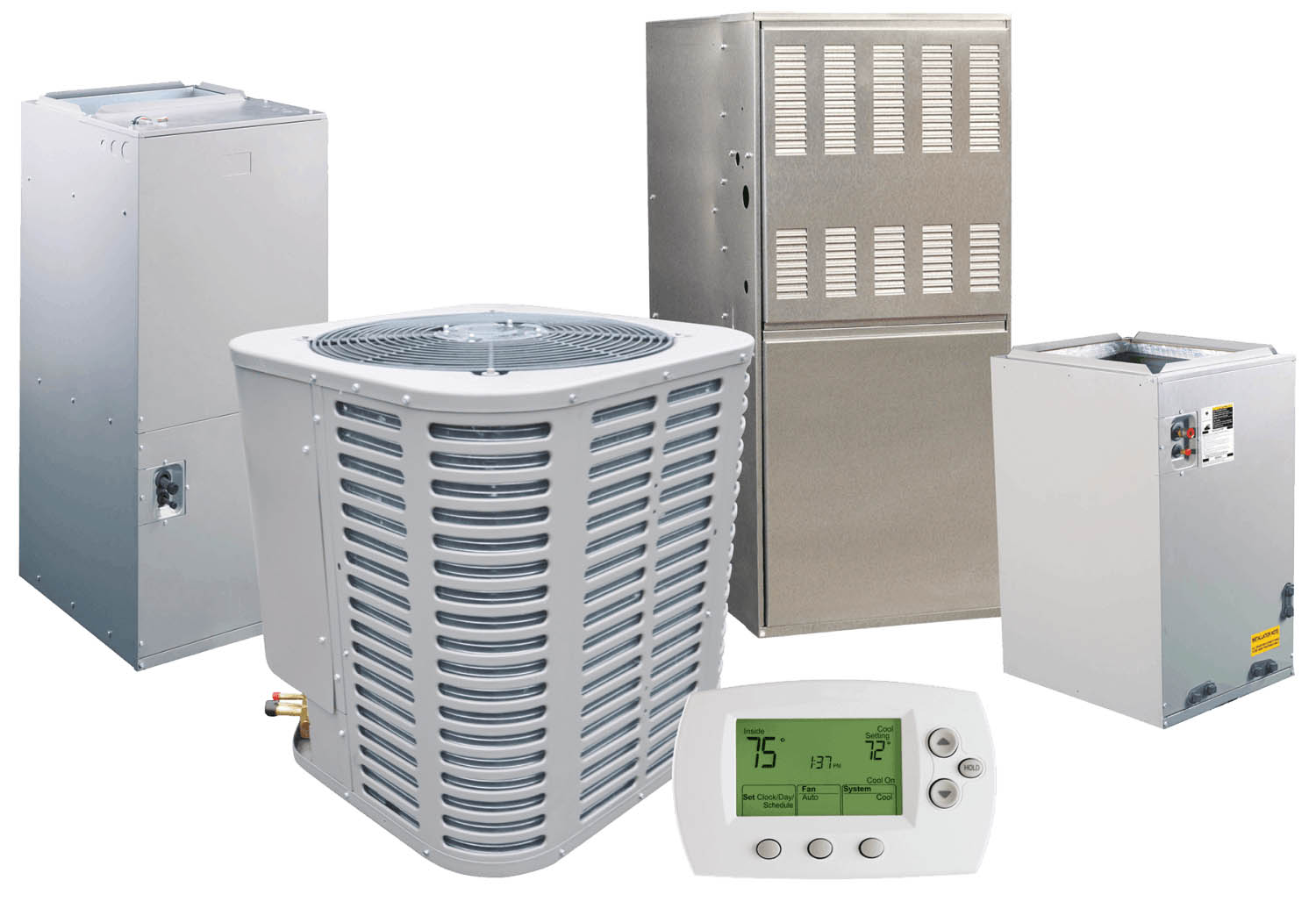 About Ameristar Ny Affordable Heating Amp Cooling